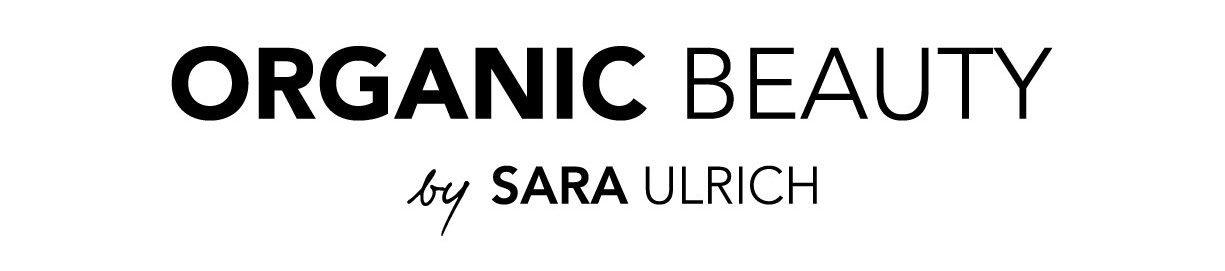 Organic Beauty Store